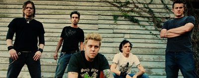 12 Stones