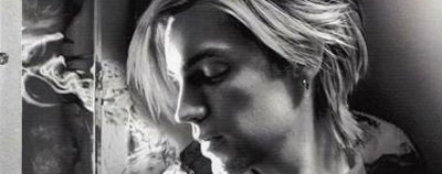 Alex Band