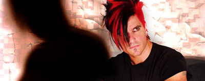 Celldweller