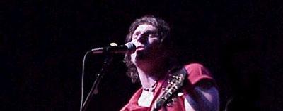 Dave Pahanish