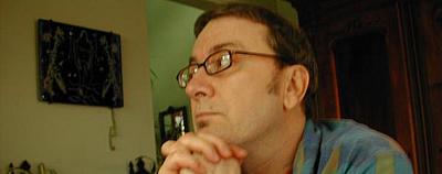 Gary Yerkins