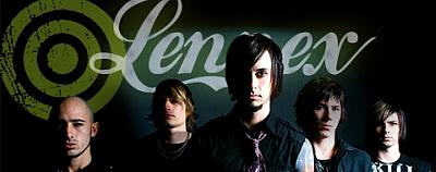 Lennex