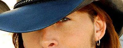 Rick Monroe