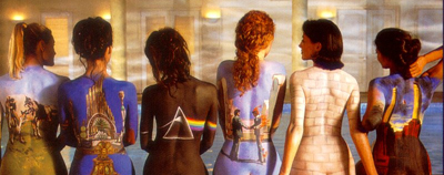 Storm Thorgerson