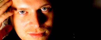 Tal Bachman