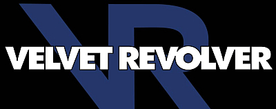 Velvet Revolver