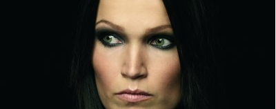 Tarja Turunen
