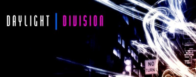 Daylight Division