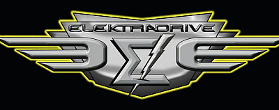 Elektradrive
