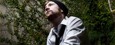 Jonny Craig