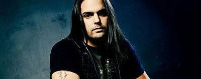 Jon Santos