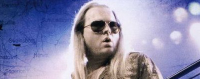 Jorn Lande