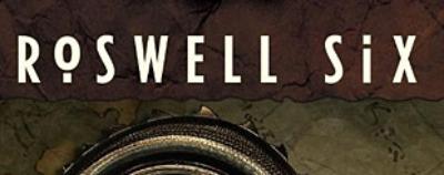 Roswell Six