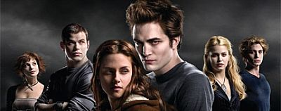 Twilight - The Movie