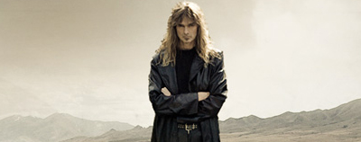 Arjen Lucassen