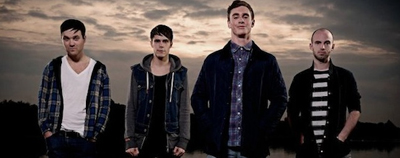 Don Broco