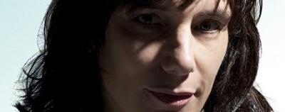 Eric Martin