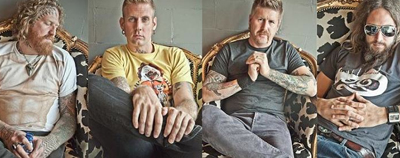 Mastodon