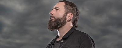 Monte Pittman