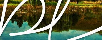 Pompton Lakes