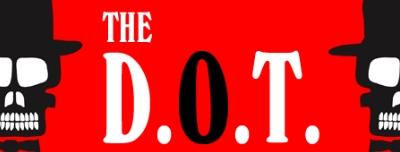 The D.O.T.