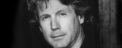 Tim Feehan