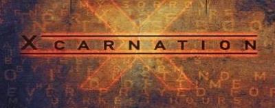XCarnation