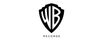 Warner Bros. Records