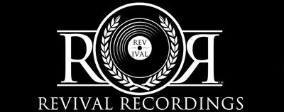 Revival Recordings