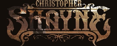 Christopher Shayne