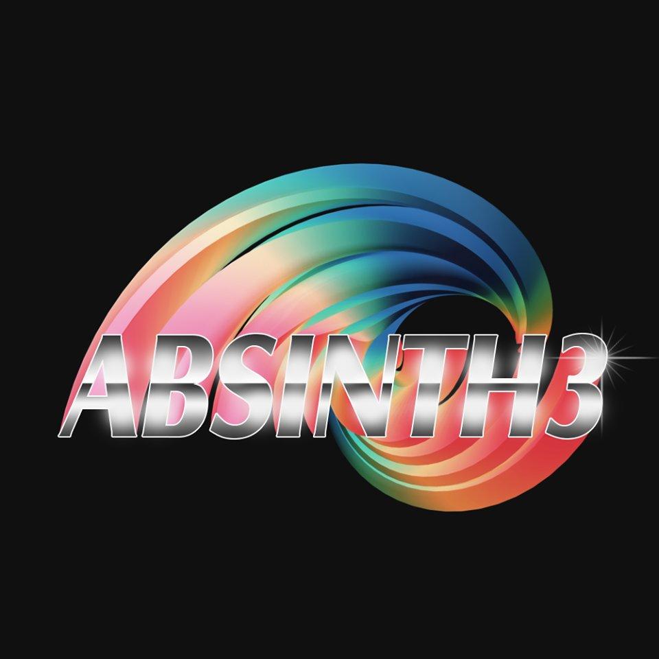 Absinth3