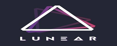 Lunear