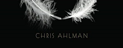 Chris Ahlman