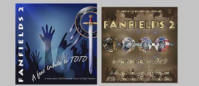 Fanfields
