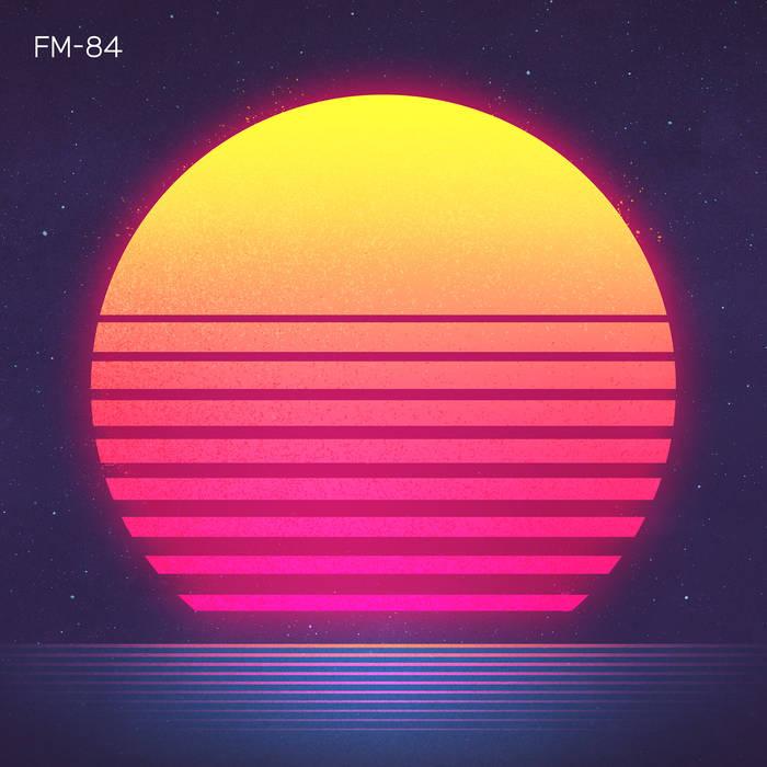 FM-84