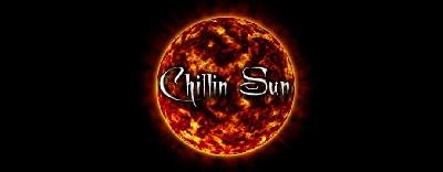Chillin Sun