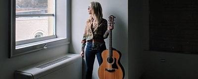 Lora Kelley