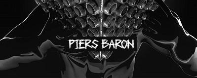 Piers Baron