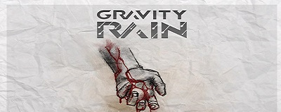 Gravity Rain