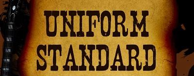 Uniform Standard