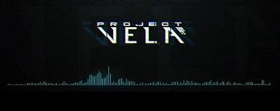 Project Vela