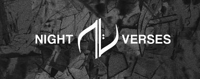 Night Verses