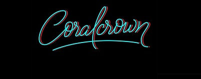 Coralcrown