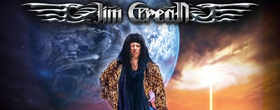 Jim Crean