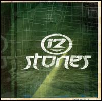 12 Stones - 12 Stones
