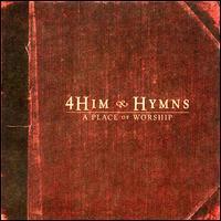 4Him - Hymns