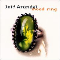 Jeff Arundel - Mood ring