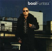 Baal - Funtex