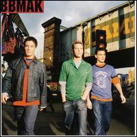 BB Mak - Sooner or later