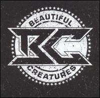 Beautiful Creatures - s/t